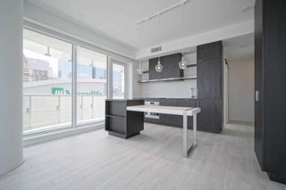 Photo 2: 4105 197 Yonge Street in Toronto: Church-Yonge Corridor Condo for lease (Toronto C08)  : MLS®# C5118148