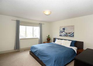Photo 22: 2 1901 126 Street in Edmonton: Zone 55 House Half Duplex for sale : MLS®# E4237136