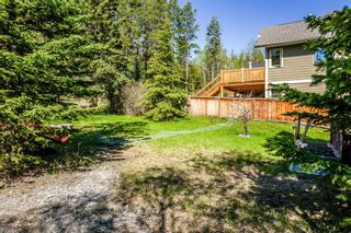 Photo 11: 269 Three Sisters Drive: Canmore Residential Land for sale : MLS®# A1115441