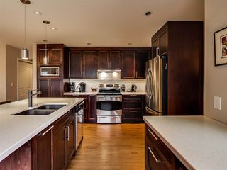 Photo 6: 23547 108 AVENUE in Maple Ridge: Albion House for sale : MLS®# R2036139