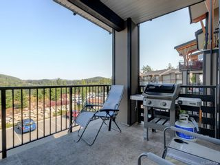Photo 17: 305 286 Wilfert Rd in View Royal: VR Six Mile Condo for sale : MLS®# 821972