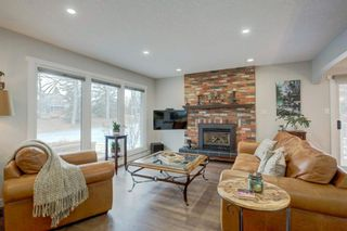 Photo 3: 107 Parkview Green SE in Calgary: Parkland Detached for sale : MLS®# A1092531
