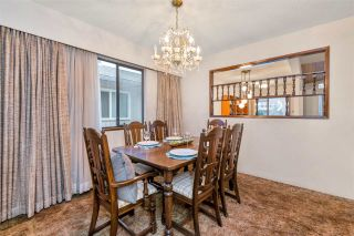 Photo 10: 2935 E 3RD Avenue in Vancouver: Renfrew VE House for sale (Vancouver East)  : MLS®# R2523751