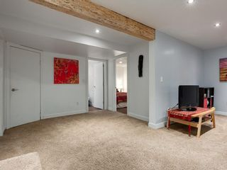 Photo 35: 7020 78 Street NW in Calgary: Silver Springs Detached for sale : MLS®# C4244091
