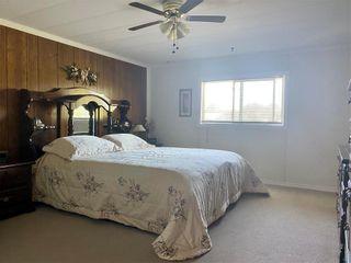 Photo 31: 31140 86N Road in Libau: R02 Residential for sale : MLS®# 202023270