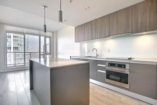 Photo 3: 1903 1122 3 Street SE in Calgary: Beltline Apartment for sale : MLS®# A1106176