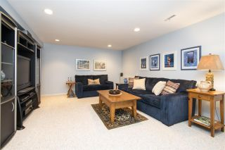 """Photo 19: 1610 PALMERSTON Avenue in West Vancouver: Ambleside House for sale in """"Ambleside"""" : MLS®# R2604244"""