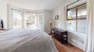 Photo 27: 14 500 Marsett Pl in Saanich: SW Royal Oak Row/Townhouse for sale (Saanich West)  : MLS®# 842051