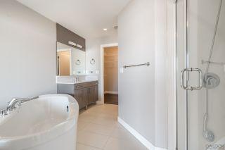 """Photo 12: 512 10033 RIVER Drive in Richmond: Bridgeport RI Condo for sale in """"Parc Riviera"""" : MLS®# R2173063"""