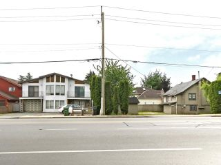 Photo 3: 10020 NO. 2 Road in Richmond: Woodwards House for sale : MLS®# R2599537