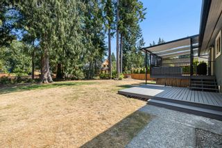Photo 24: 19805 38 Avenue in Langley: Brookswood Langley House for sale : MLS®# R2603275