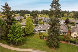 Photo 3: 2933 Royal Vista Way in : CV Crown Isle House for sale (Comox Valley)  : MLS®# 875847