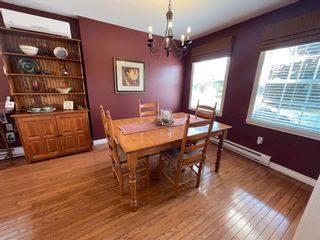 Photo 10: 8 Hampshire Way in Colby Village: 16-Colby Area Residential for sale (Halifax-Dartmouth)  : MLS®# 202123654
