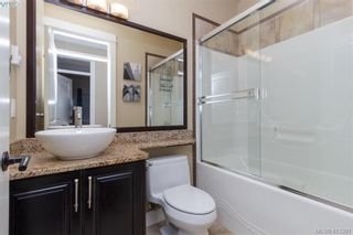 Photo 13: 2083 Longspur Dr in VICTORIA: La Bear Mountain House for sale (Langford)  : MLS®# 819774