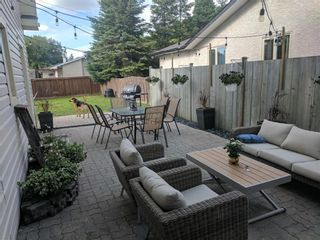 Photo 25: 6337 Betsworth Avenue in Winnipeg: Charleswood Residential for sale (1G)  : MLS®# 202109333