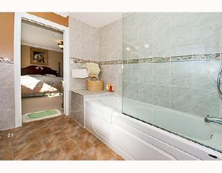 Photo 9: 5929 WILLOW Street in Vancouver: Oakridge VW House for sale (Vancouver West)  : MLS®# V668859