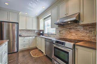 Photo 8: 5371 JIBSET BAY in Delta: Neilsen Grove House for sale (Ladner)  : MLS®# R2003010