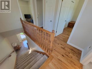 Photo 12: 38 Colonel Gray Drive in Charlottetown: House for sale : MLS®# 202124403