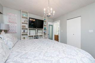 Photo 9: R2040413 - 3374 Cedar Dr, Port Coquitlam House For Sale