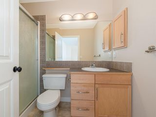 Photo 23: 133 Saddlebrook Way NE in Calgary: Saddle Ridge Detached for sale : MLS®# A1041783