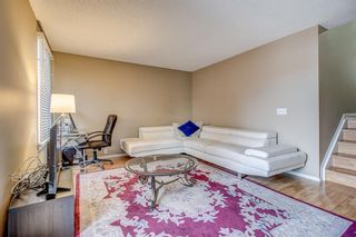 Photo 5: 1309 Ranchlands Road NW in Calgary: Ranchlands Row/Townhouse for sale : MLS®# A1060522
