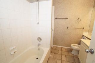 Photo 20: 117 Coverdale Road NE in Calgary: Coventry Hills Detached for sale : MLS®# A1075878