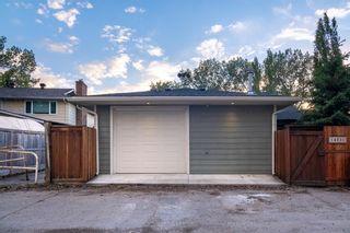 Photo 41: 14932 Parkland Boulevard SE in Calgary: Parkland Detached for sale : MLS®# A1116564