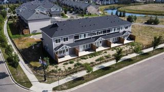 Photo 1: 58 - 68 351 Monteith Drive SE: High River Residential Land for sale : MLS®# A1139273
