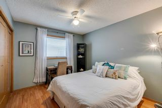 Photo 24: 127 Wood Valley Drive SW in Calgary: Woodbine Detached for sale : MLS®# A1062354