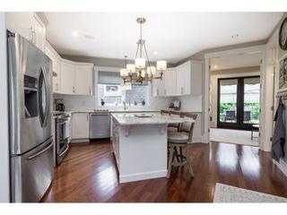 Photo 16: 12681 14B Avenue in Surrey: Crescent Bch Ocean Pk. House for sale (South Surrey White Rock)  : MLS®# R2619114