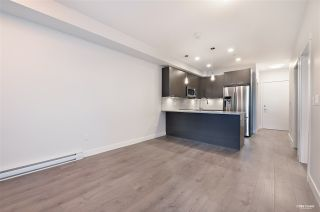 Photo 24: 316 20686 EASTLEIGH Crescent in Langley: Langley City Condo for sale : MLS®# R2540187