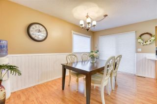 Photo 9: 10367 MAIN Street in Delta: Nordel House for sale (N. Delta)  : MLS®# R2509203