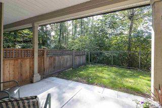 "Photo 18: 11 9590 216 Street in Langley: Walnut Grove Townhouse for sale in ""WOODROW LANE"" : MLS®# R2302279"