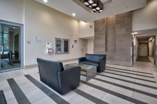 """Photo 4: 502 7371 WESTMINSTER Highway in Richmond: Brighouse Condo for sale in """"LOTUS"""" : MLS®# R2546642"""