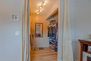 Photo 14: 292 Midpark Gardens in Calgary: Midnapore Semi Detached for sale : MLS®# A1050696