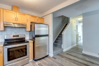 Photo 9: 249 Bridlewood Lane SW in Calgary: Bridlewood Row/Townhouse for sale : MLS®# A1124239