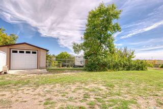 Photo 48: 1575 Westlea Road in Moose Jaw: Westmount/Elsom Residential for sale : MLS®# SK870224