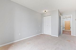 Photo 19: 1102 1245 QUAYSIDE Drive in New Westminster: Quay Condo for sale : MLS®# R2613572