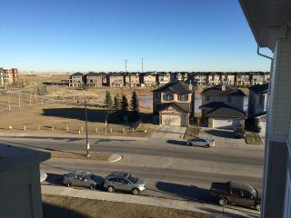 Photo 11: 2406 1140 Taradale Drive NE in Calgary: Taradale Condominium Apartment for sale