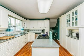 Photo 11: 1035 ADAMSON Crescent: Sherwood Park House for sale : MLS®# E4256294