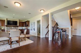 Photo 36: 70 CRANRIDGE Heights SE in Calgary: Cranston House for sale : MLS®# C4125754