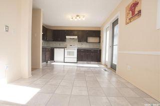 Photo 16: 910 East Bay in Regina: Parkridge RG Residential for sale : MLS®# SK739125
