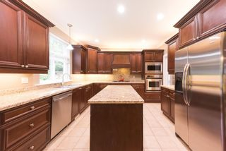 Photo 6: 50 EAGLE Pass in Port Moody: Heritage Mountain House for sale : MLS®# R2613739