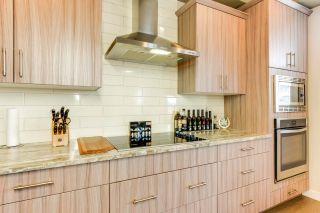 Photo 14: 9 PRESCOTT Close: Spruce Grove House for sale : MLS®# E4260704