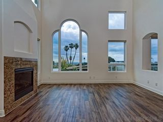 Photo 16: PACIFIC BEACH House for rent : 4 bedrooms : 1820 Malden Street