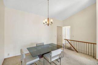 Photo 7: 207 Radcliffe Place SE in Calgary: Albert Park/Radisson Heights Detached for sale : MLS®# A1149087