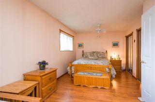 Photo 13: 9044 123A Street in Surrey: Cedar Hills House for sale (North Surrey)  : MLS®# R2576224