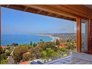 Photo 17: LA JOLLA House for sale : 5 bedrooms : 1630 Crespo Drive