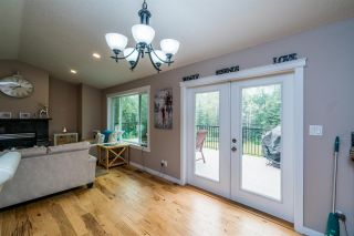Photo 8: 5433 CHIEF LAKE Road in Prince George: North Kelly House for sale (PG City North (Zone 73))  : MLS®# R2332570
