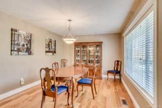 """Photo 4: 2895 COUNTRY WOODS Drive in Surrey: Grandview Surrey House for sale in """"Country Woods"""" (South Surrey White Rock)  : MLS®# R2051095"""